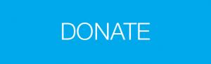donate-300x91
